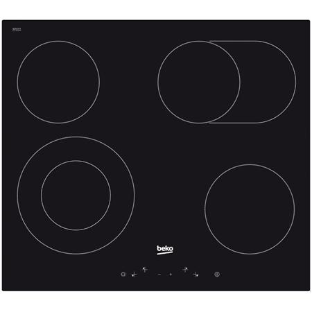 Beko HIC64403 Keramische Kookplaat