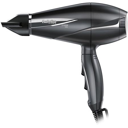 BaByliss 6609E Le Pro Light Ionic