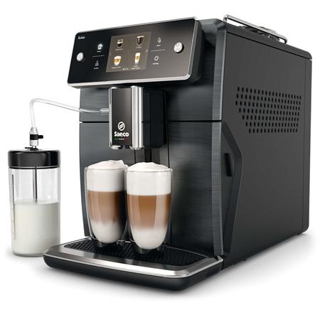 Philips SM7684/00 Espressomachine