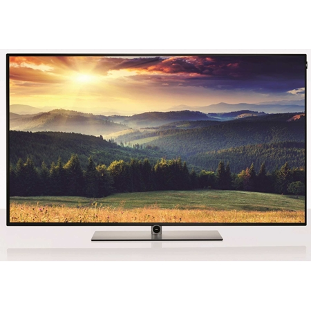 Loewe bild 1.32 Full HD LED TV