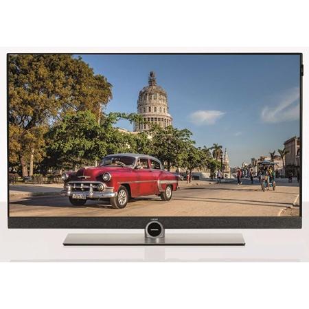 Loewe bild 5.32 Full HD LED TV