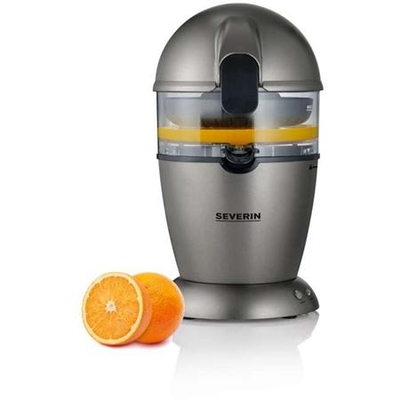 Severin CP 3537 Volautomatische citruspers