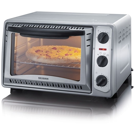 Severin TO 2045 solo oven