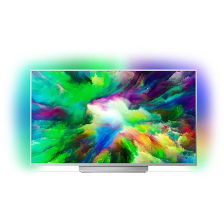 Philips 55PUS7803 4K LED TV