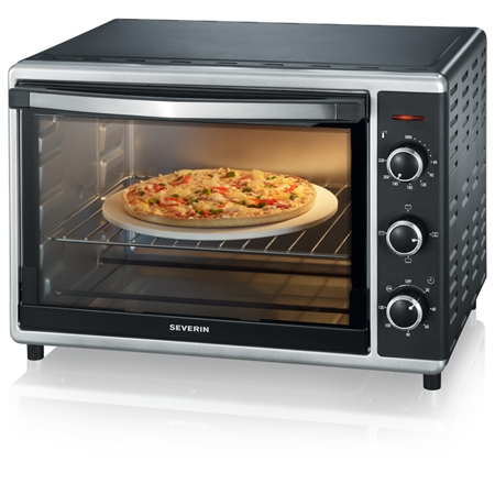 Severin TO 2058 solo oven