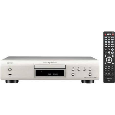 Denon DCD-800NE CD-speler