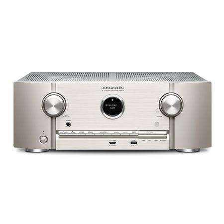 Marantz SR5013 AV-receiver