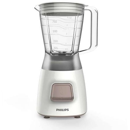 Philips HR2056/00 Daily Collection blender