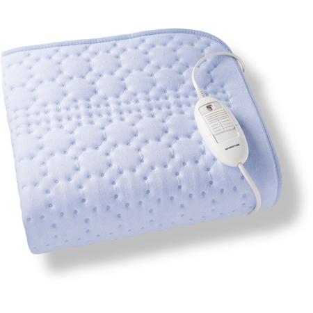 Inventum HN136i Elektrische deken