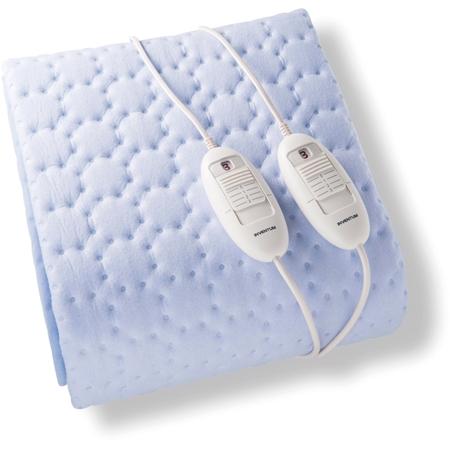 Inventum HN236i Elektrische deken