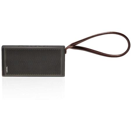 Loewe klang m1 Bluetooth speaker
