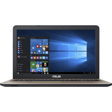 Asus F540LA-DM1201T Laptop