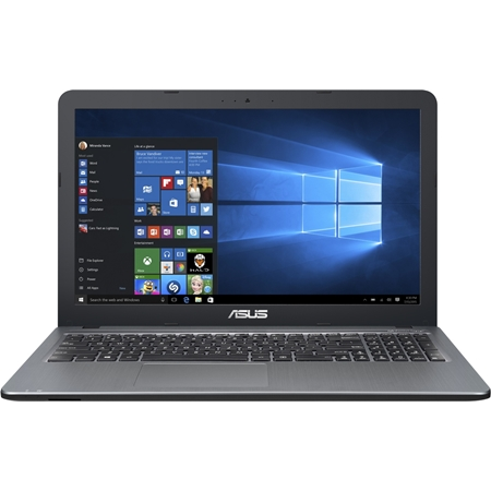 Asus VivoBook F540UA-DM1203T Laptop