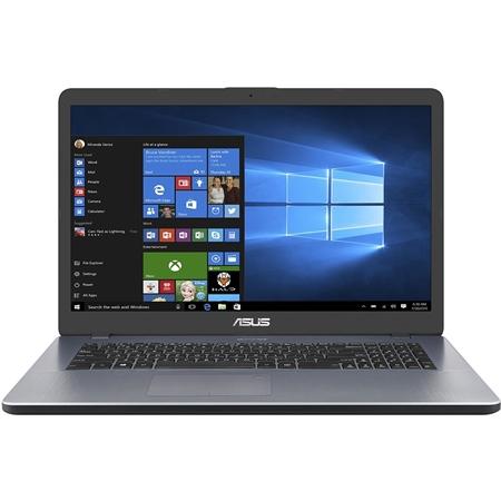Asus VivoBook X705UA-GC063T Laptop