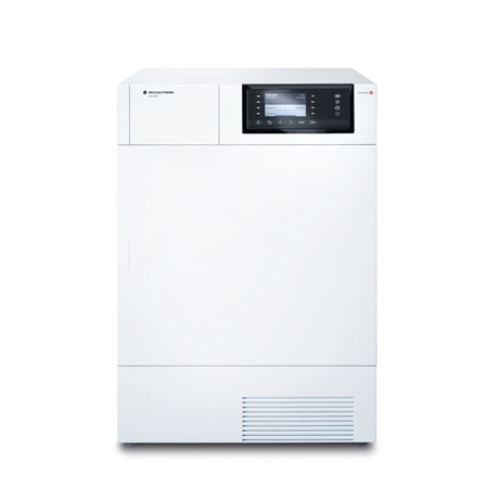 Schulthess Spirit 620 Warmtepompdroger