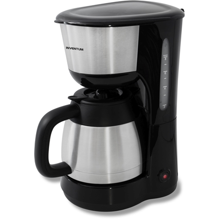Inventum KZ618 Koffiezetapparaat