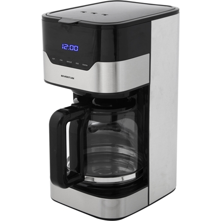 Inventum KZ712D Koffiezetapparaat