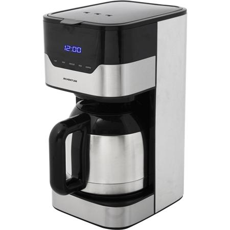 Inventum KZ718D Koffiezetapparaat