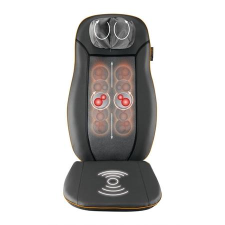 Medisana MCN Shiatsu-massagekussen