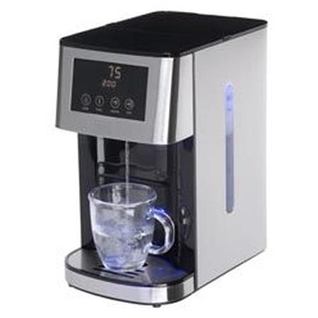 Trebs 99341 Digitale heetwaterdispenser