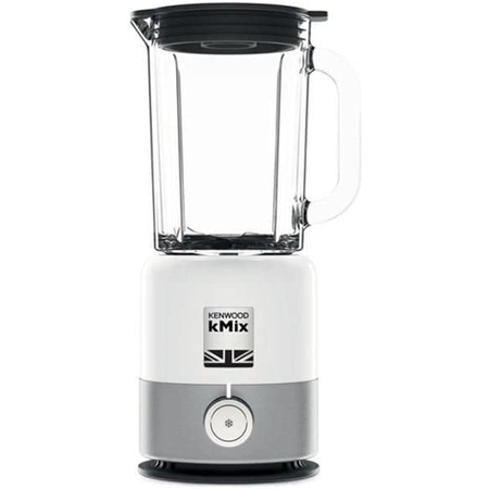 Kenwood BLX750WH kMix Blender