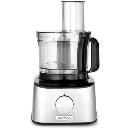 Kenwood FDM303SS Multipro Compact Foodprocessor