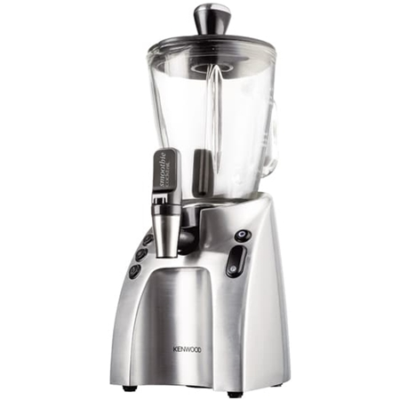 Kenwood SB327 Smoothiemaker