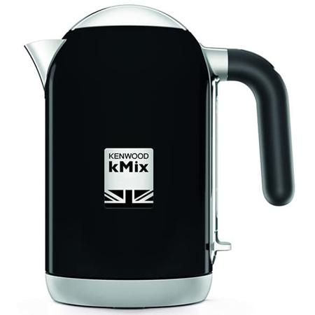 Kenwood ZJX650BK kMix Waterkoker