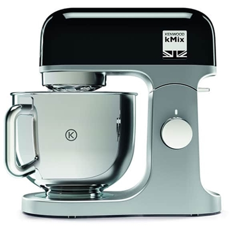 Kenwood KMX750BK kMix keukenmachine