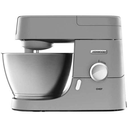 Kenwood  KVC3170S Chef Keukenmachine