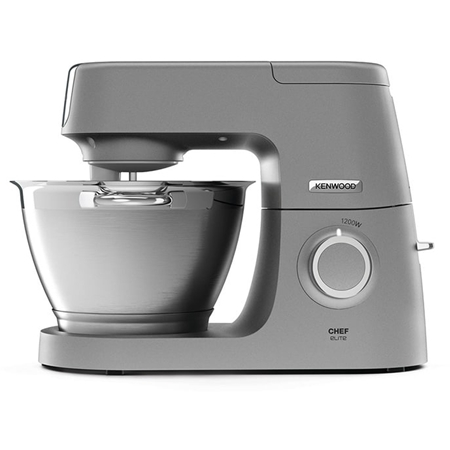 Kenwood KVC5320S Chef Elite Keukenmachine