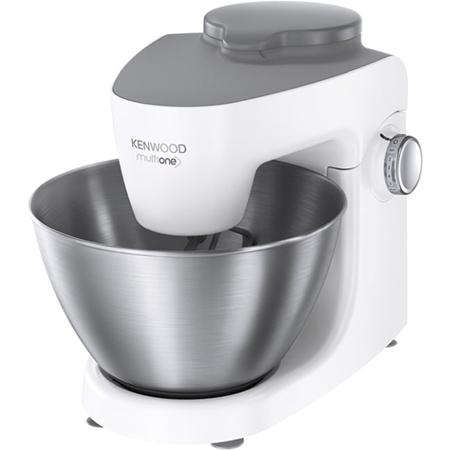 Kenwood KHH326WH MultiOne Keukenmachine