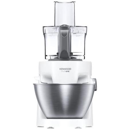 Kenwood KHH300WH MultiOne Keukenmachine