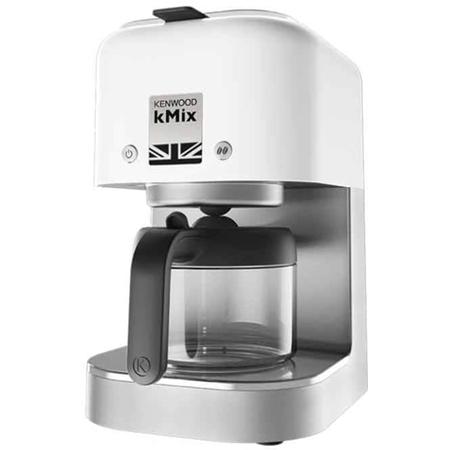 Kenwood COX750WH kMix Koffiezetapparaat