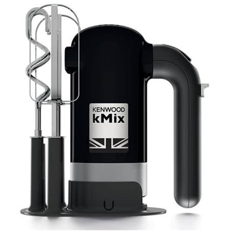 Kenwood HMX750BK kMix Handmixer