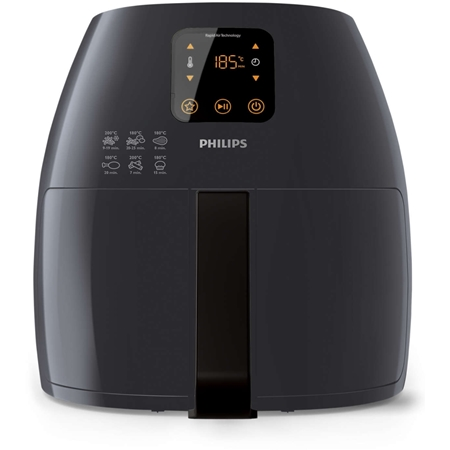 Philips HD9241/40 Airfryer XL