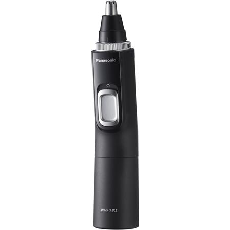 Panasonic ER-GN300K503 neustrimmer