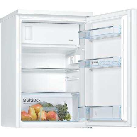 Bosch KTL15NW4A Serie 2 koelkast