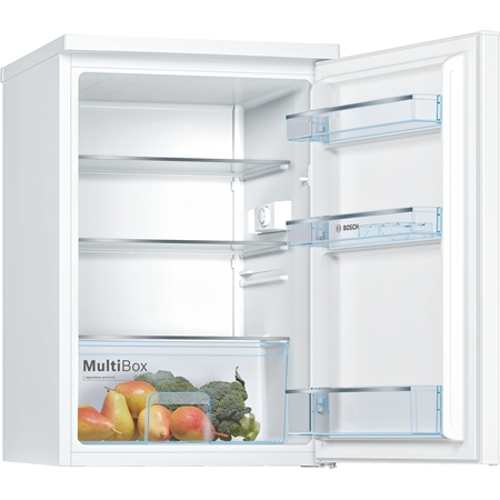 Bosch KTR15NW4A Serie 2 koelkast