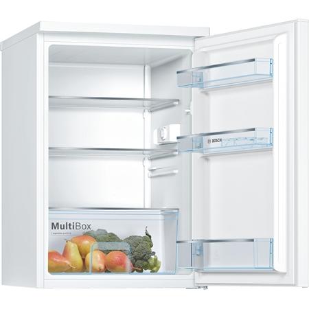 Bosch KTR15NW4A Serie 2 tafelmodel koelkast