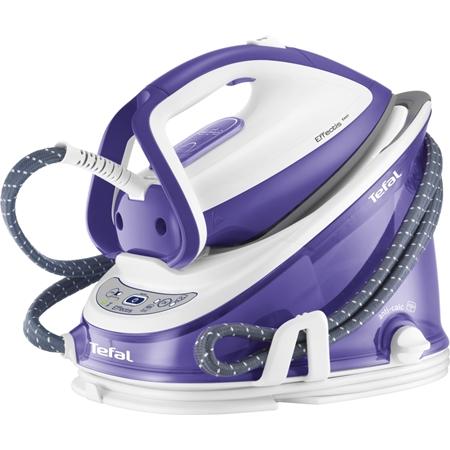 Tefal GV6771 wit-violet