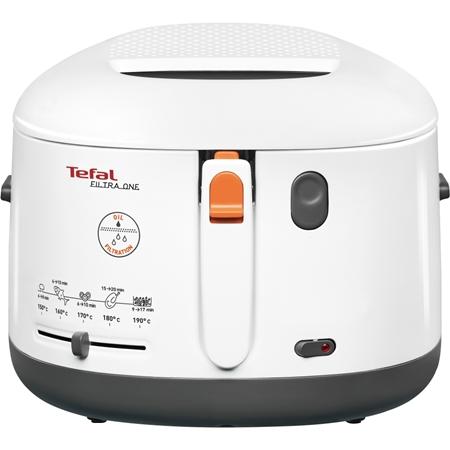 Tefal FF1621 Friteuse