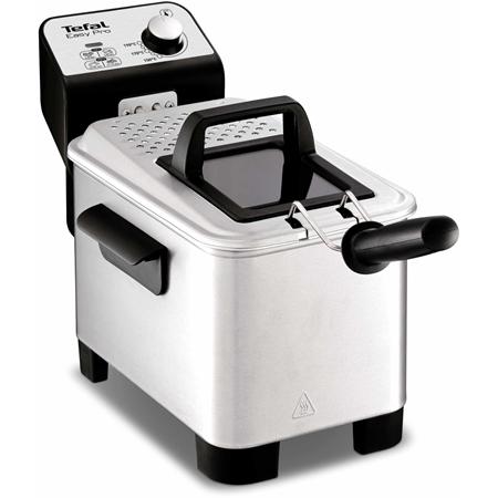Tefal Easy Pro Premium FR3380 friteuse