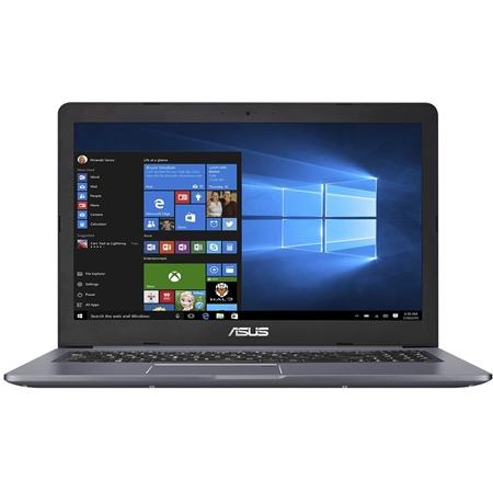 Asus VivoBook Pro N580GD-E4405T