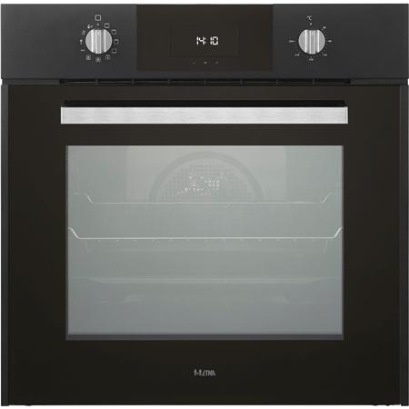 ETNA OM971ZT inbouw solo oven