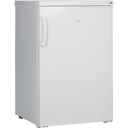 ETNA KVV155WIT tafelmodel koelkast