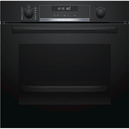 Bosch HBA578BB0 inbouw oven