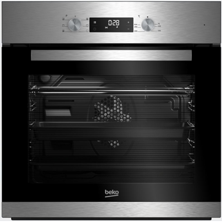 Beko BIE22300X Inbouw Oven