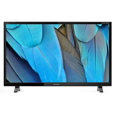 Sharp LC-32HI3012E HD LED TV