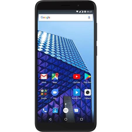 Archos Access 57 4G 6GB Smartphone